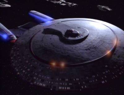 b2ap3_thumbnail_USS_Enterprise-D_phaser_array_power_up.jpg