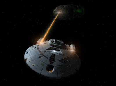 b2ap3_thumbnail_USS_Voyager_fights_Borg_probe.jpg
