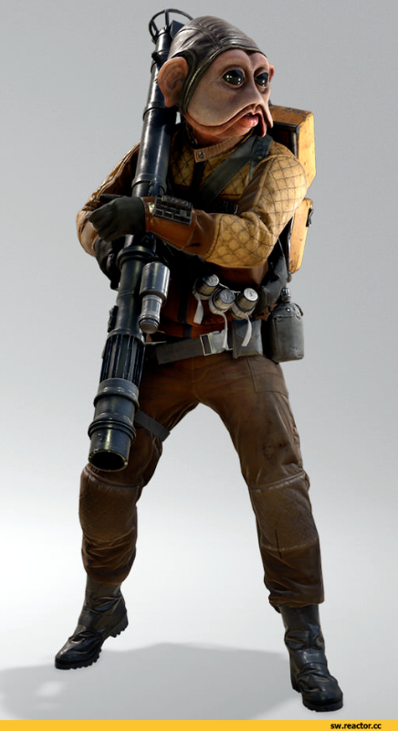 ---stormtrooper-scout-trooper-2569245.png