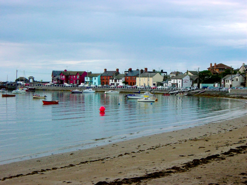 Harbor_at_Skerries_Ireland.JPG